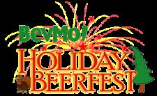 BevMo Holiday Beerfest