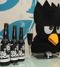 BrewDog - Tactical Nuclear Penguin - headline