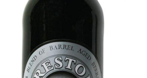 Firestone Walker 13 (bottle)