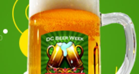 dcbeerweek