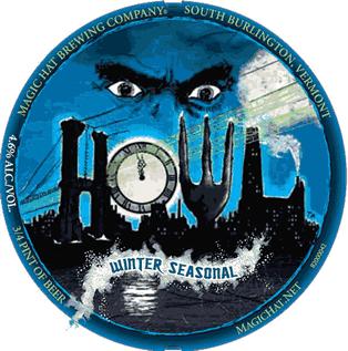 magic-hat-howl