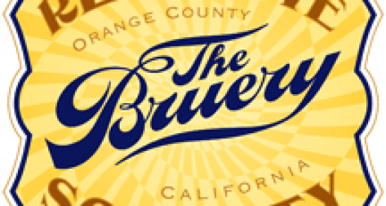 The Bruery Reserve Society – LAST CHANCE