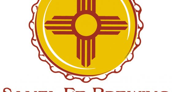 Santa Fe Brewing Co. 2010 Seasonal Releases