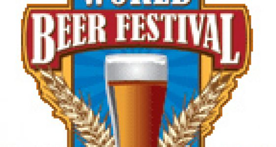 World Beer Festival – Columbia, SC