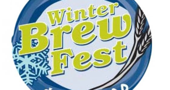 Winter BrewFest – Denver, Co