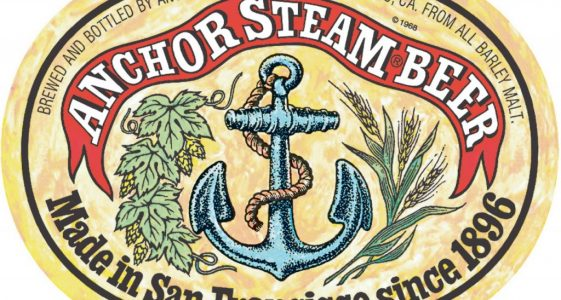 The Griffin Group Acquires Anchor Brewing Company