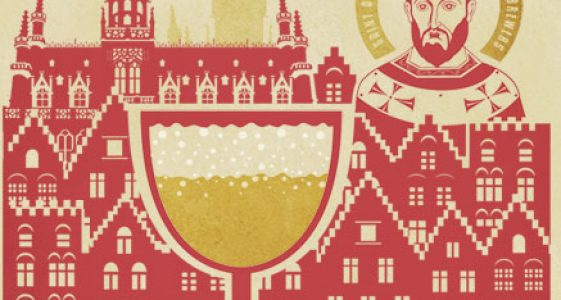 The Washington Beer Commission Presents.. Belgianfest
