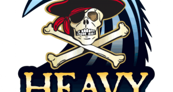 Getting To Know Heavy Seas Brewing