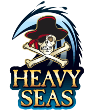 heavy-seas