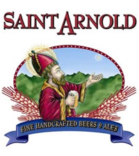 Saint Arnold Brewing