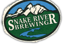 Snake River Releases Le Serpent January 21!