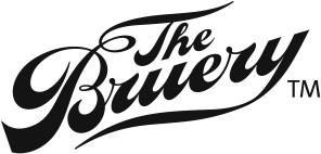 The Bruery Tasting Room – Beer, Food Trucks & The World Cup!