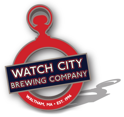 Watch City Brewing
