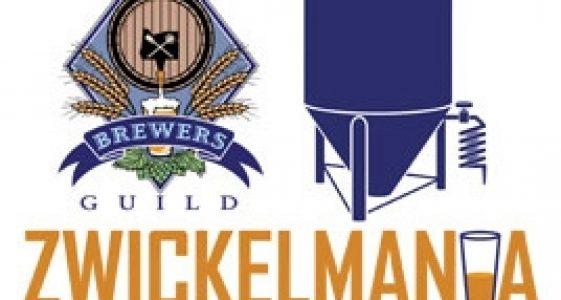 ZwickelmaniA – Oregon Brewery Tour