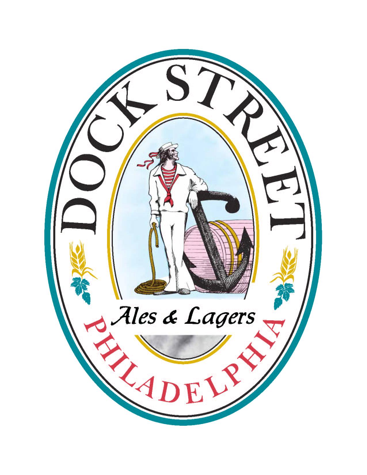 Dock Street Brewing