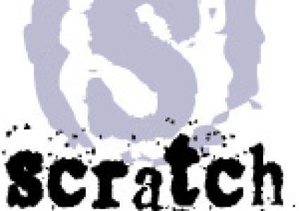 Troegs Scratch Series