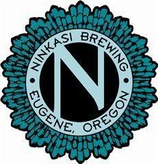 Beer Dinner with Eugene Oregon's Ninkasi Brewing Co.