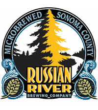 Russian River Brewing (headline)