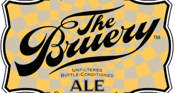 Eastern Standard Kitchen & Drinks – Beer Dinner With The Bruery