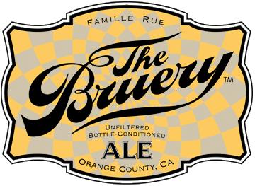 The Bruery Humulus XPA