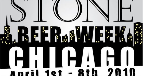 Rolling Stone (Stone Week In Chicago)