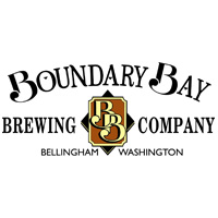 Boundary Bay Brewing Co