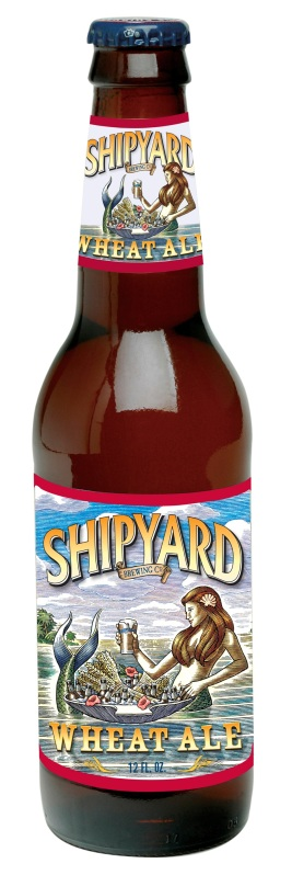 Shipyard Release Coming in May + More!
