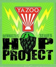 Yazoo Hop Project