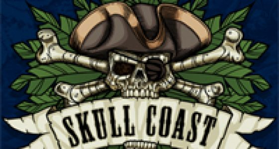 Skull Coast Ale of South Carolina Releases First Beer