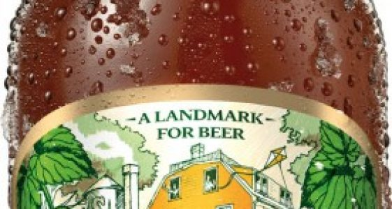 Southampton - New Summer Seasonal from Southampton Publick House