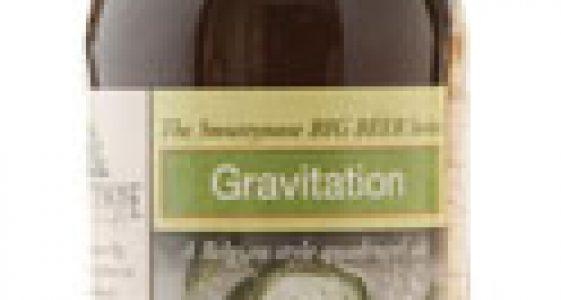 Smuttynose Gravitation