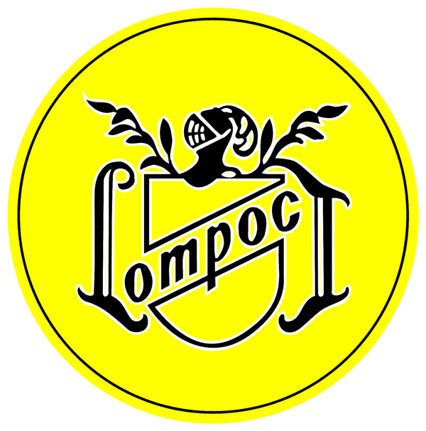 Lompoc Brewing – Drink Beer for a Good Cause? Helles Yes!