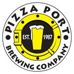 Maui Brewing Co. Nights At Pizza Port
