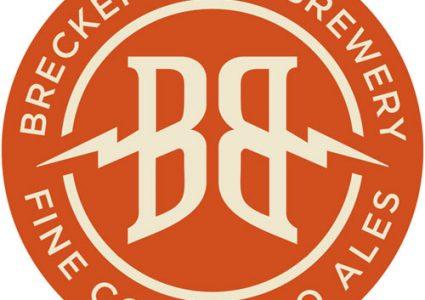 Breckenridge Brewery