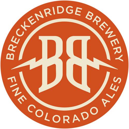 Happy 20th Anniversary Breckenridge Brewing