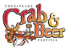 Chesapeake Crab & Beer Festival