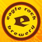 Eagle Rock Brewery: Populist IPA Release