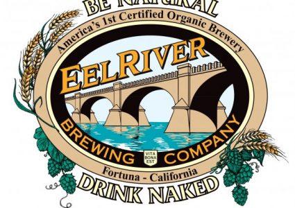 Eel River Brewing Company