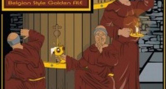 Weyerbacher Merry Monk