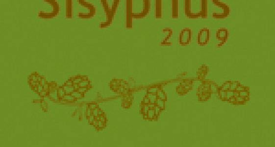Real Ale Sisyphus