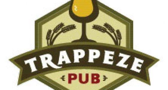 Terrapin & De Proef Collaboration Beer Release