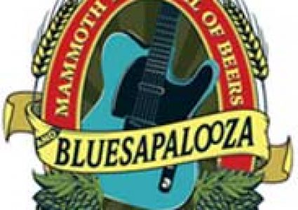 Annual Mammoth Festival of Beers & Bluesapalooza