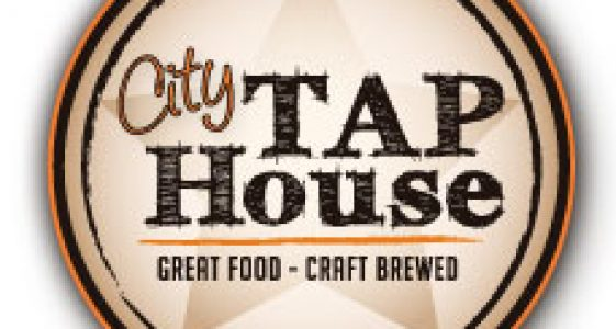 Beer Advisory – City Tap House To Host All-Day Belgian Independence Celebration