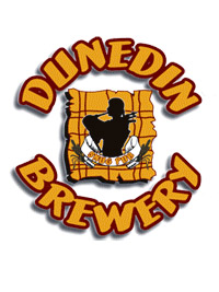 Dunedin Brewery's 14th Anniversary Party