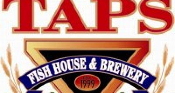 TAPS First Annual Craft Brew Festival
