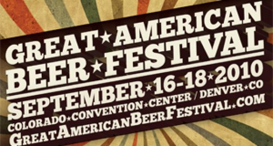 Great American Beer Festival