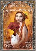 Equinox Printemps