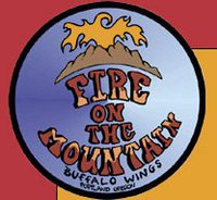 Hopworks Releases Galactic Imperial Red At Fire On The Mountain