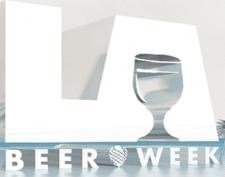 LA Beer Week 2010