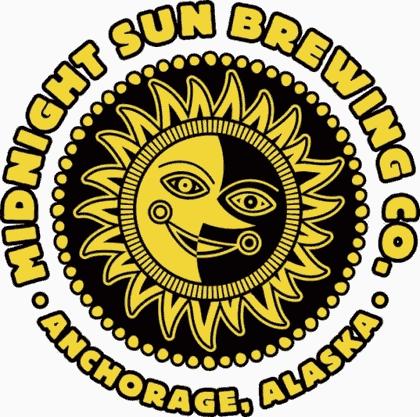 Midnight Sun Brewing